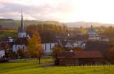 Blick vom Lindenberg (9064)