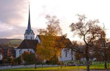 Pfarrkirche (9060)