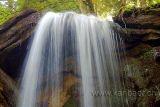 Wasserfall (3855)