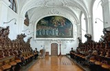 Kapitelsaal (1144)