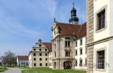 Klosteranlage (1164)
