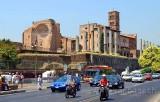 Forum Romanum (3418)