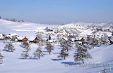 Winter in Neuheim (9052)