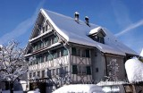 Schmiedhaus (9076)
