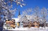 Neuheim (9065)