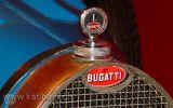Bugatti (04139)