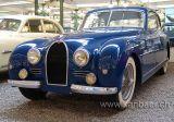Bugatti (04215)