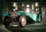Bugatti (04274)