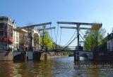 Amsterdam (00396)
