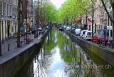 Amsterdam (00440)
