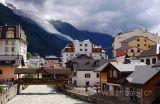Chamonix - France (4961)