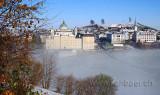 Der Nebel kommt (2178)