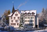 Schloss Schwandegg (8783)