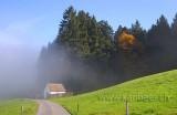 Fuerschwand (7035)