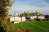 Dorf (1183)