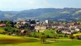 Dorf (00984)