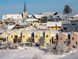 Dorf / Village (04820)