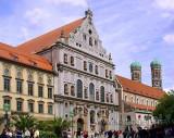 Jesuitenkirche (0127)
