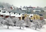 Dorf / Village (04573)
