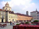 Piazza Castello (00179)
