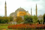 Hagia Sophia (11)