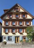 Neudorfstrasse (01909)