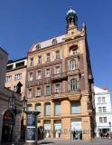 Praha (06397)