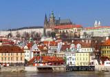 Praha (06431)