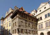 Praha (06411)