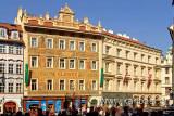 Praha (06414)