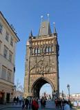 Praha (06416)