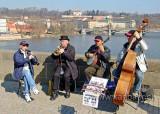 Praha (06429)