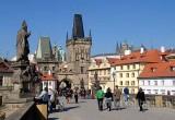 Praha (06436)