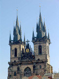 Tynkirche (06413)
