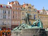 Praha (06492)