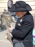 Strassenmusikant (06464)