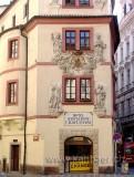 Praha (06455)