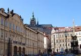 Praha (06531)
