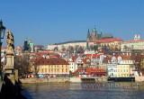 Praha (06430)