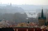 Praha (06586)