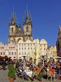 Praha (06491)