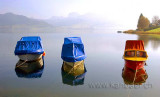 Boote / Boats (7860)