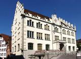 Burgbach (01102)