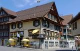 Gasthaus zum Loewen (3693)