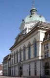 Institut (3806)