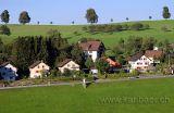 Haldenstrasse (4111)