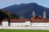 Kloster (8362)