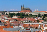 Prag (07572)