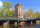 Amsterdam (00427)