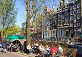 Amsterdam (00567)